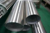 Pipe d'eau froide d'acier inoxydable de la GB SUS304 (50.8*1.2)