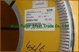 Edelstahl-Spule des konkurrenzfähigen Preis-304 vom China-Zubehör