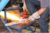 Trapo abrasivo con recubrimiento de óxido de aluminio (VSM KK712X)
