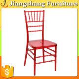現代様式の製造業者のスタック可能椅子