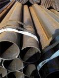 BS1387ミャンマーのための標準黒い鉄管