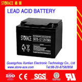 Gel Battery, 12V70ah Industrial Battery