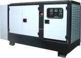熱いSelling 18kw-30kw Isuzu Diesel Generators (IG18-IG29)
