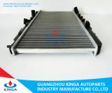 Reemplazo de aluminio al por mayor del radiador de la base para Honda Integra 1989-1993 Da5/B16A Mt 19010-Pr3-004/023