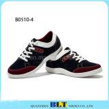 Spitzensystem-beiläufige Sport-Schuhe für Männer
