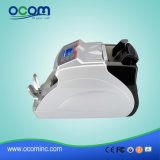 Ocbc-2118によって使用される紫外線ランプの紙幣の探知器のカウンター