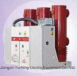 Type twee van Binnen VacuümKring Met hoog voltage breker-Vyf1-24