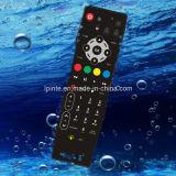 Wasserdichte Fernsehapparat-Fernsteuerungsfernsteuerungsuniversalität (LPI-W053)