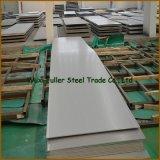 Stock Priceの316ステンレス製のSteel Sheet Steel Plate
