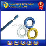 Fio do silicone do UL Certification18AWG 20AWG 22AWG 24AWG