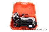 緊急の火のための6.8Lカーボンファイバーシリンダー消火設備