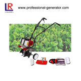 52cc Agriculture Tools e Equipment Power Tiller