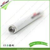 Сек здоровья 800 Ocitytimes сигарета устранимых электронная в флейворе плодоовощ
