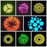 Heißes 90W PFEILER LED bewegliches Hauptgobo-Licht