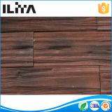 Pierre artificielle de culture, matériau de construction, pierre en bois (YLD-22001)