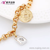 Bracelete Multicolor especial 73894 da jóia da forma de Xuping