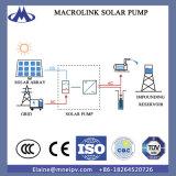 Système générateur de puissance solaire de haute performance