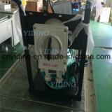 100bar 15L/Min de Lichte Reinigingsmachine van de Hoge druk van de Plicht (hpw-DL1015EC)