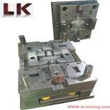工場価格はアルミニウムダイカスト型を停止する鋳造物型の作成を