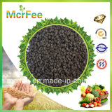 Fertilizzante organico dell'acido umico di alta qualità da vendere