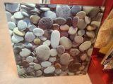 Vidro comercial, vidro esperto, porta de vidro, tabela de vidro, indicador de vidro