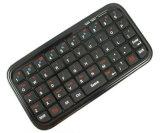 Mini Bluetooth Tastatur für iPad / iPhone / Smartphone (SNY4588)