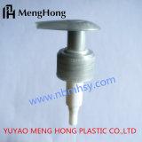 Pompe chinoise de crème de fournisseur de qualité pour la lotion
