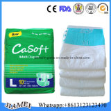 Cheaper Priceの中国Good Quality Adult Diaper