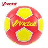 32 Phthalate van Comités de Veelkleurige Vrije Materiële Voetbal van pvc