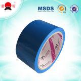 Adhesiva colorida Cinta de embalaje de BOPP de alta calidad