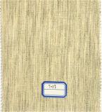 Волосы Interlining для костюма/куртки/формы/Textudo/сплетенных 9089