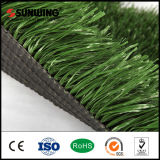 Fifa는 뗏장 저가 녹색 축구장을%s 합성 잔디 매트를 승인했다