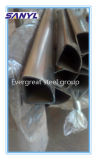 Mirror Finish Stainless Steel Pipe