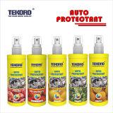 Tekoro lederner Sorgfalt Protectant Spray