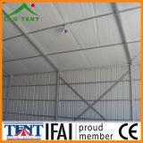 Grande Camera industriale delle tende di memoria della lega di alluminio
