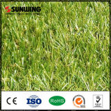 Sunwing 정원 Decoration 30mm Synthetic Grass Carpet Lawn