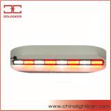 Serie dell'indicatore luminoso d'avvertimento della piattaforma del LED (SL684)