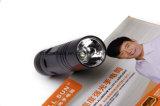 Éclairage LED de mode unitaire avec du ce, RoHS, MSDS, OIN, GV