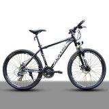 El nuevo adulto de la manera de Dbx vence la bici de montaña de la aleación de aluminio