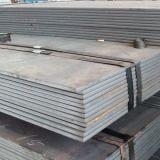Plaque en acier résistante d'abrasion d'Ar400 Ar450 Ar500