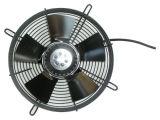 Motore di ventilatore per il dispositivo di raffreddamento di aria, motore di ventilatore per il condensatore, ventilatore dell'evaporatore