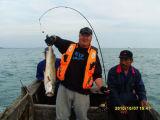 Тельняшка рыболовства Hotsale многофункциональная, спасательный жилет рыболовства