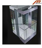 Лифт сразу изготовления стандартный панорамный