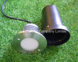 Alta qualità 6W COB LED Undeground Light (JP825168)