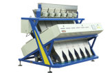 De intelligente Volledige Sorterende Machine van de Kleur 5000+Px voor Graan
