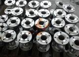 鋳造のフランジの端Yのタイプこし器