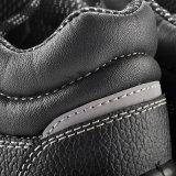 Chaussures de fonctionnement (M-8215)
