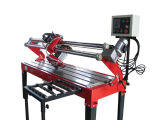 Dts-1800A 세륨 증명서를 가진 고품질 220V 자동 장전식 벽돌 절단 도구