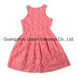 Платье молодости повелительниц одежды способа женщин