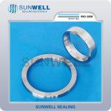 Het Centrum van de afzet: De Gezamenlijke Pakking van de Ring van Rx van Sunwell